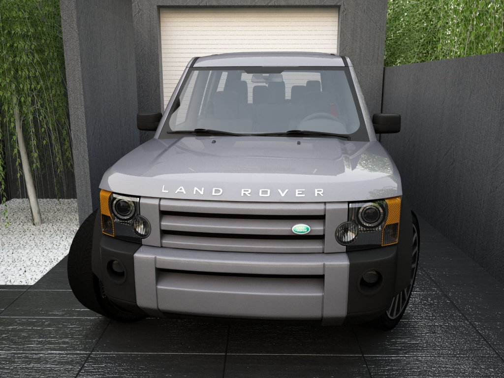 used at mall sale hse rover for cars saugus landrover land auto
