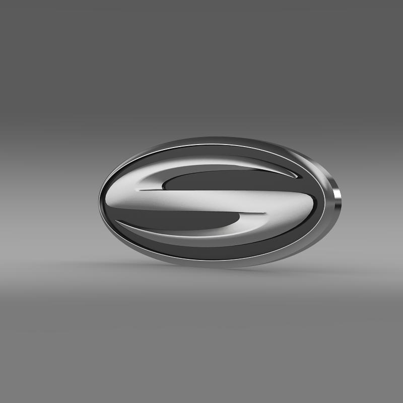 sterling logo 3d model 3ds max fbx c4d lwo ma mb hrc xsi obj 155308