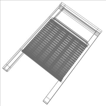 washboard 3d model 3ds max fbx lwo hrc xsi obj 100390