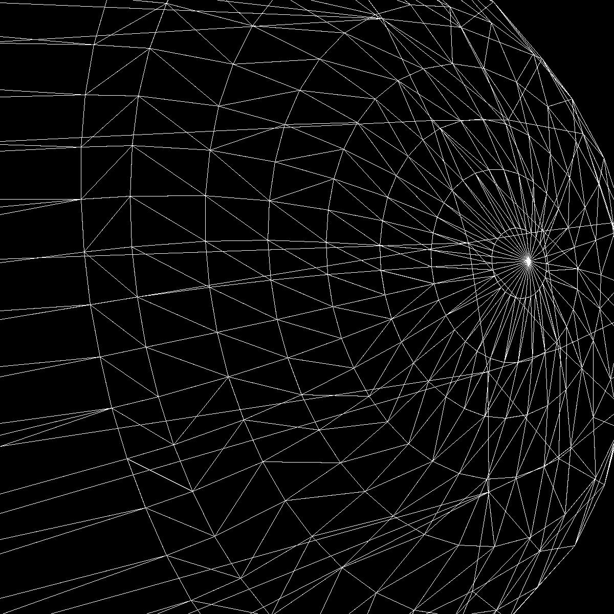 бөмбөг, аз жаргалын загвар 3d загвар 3ds dxf fbx холимог cob dae x obj 162687