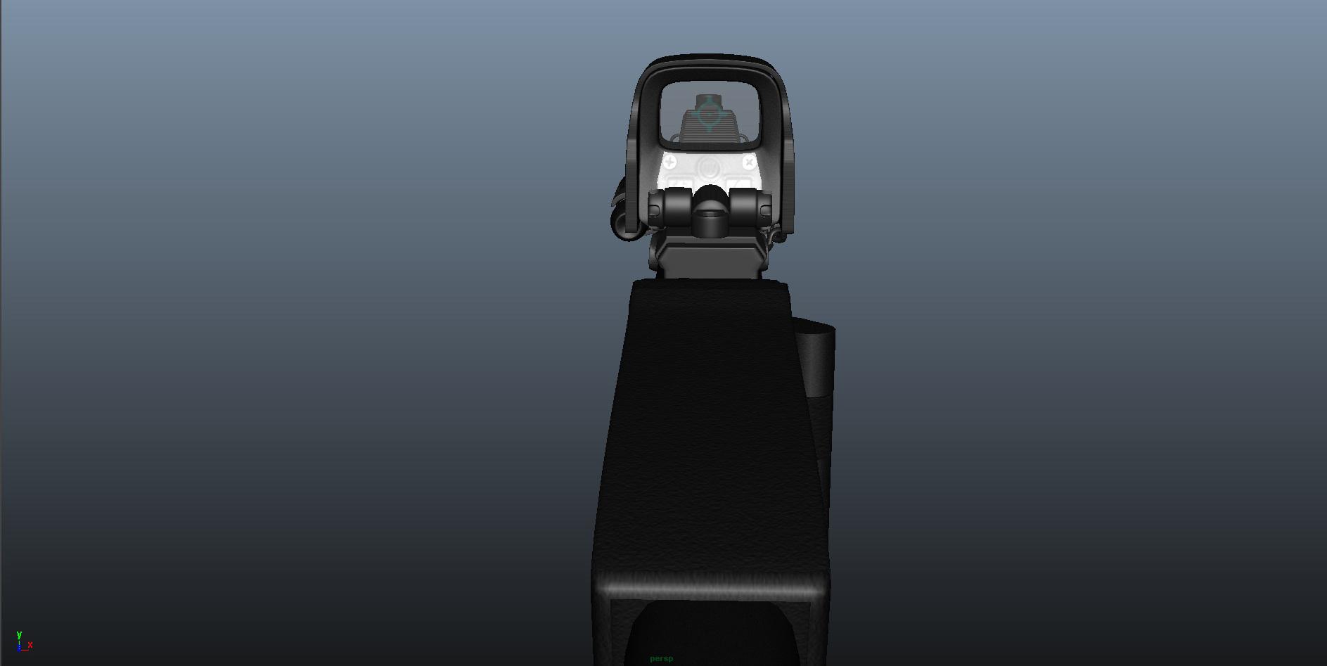 rifal 3d model ma mb 153231